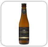 krat bier
